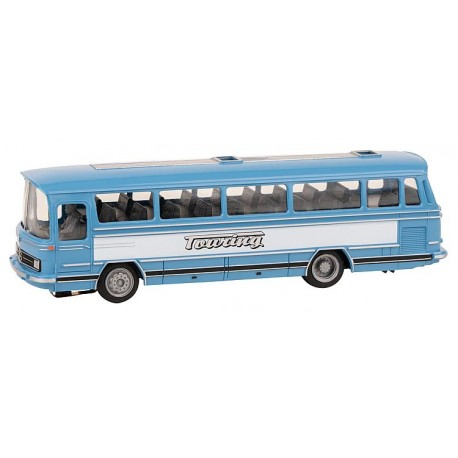 "MB O302 Classic Bus ""Touring"""