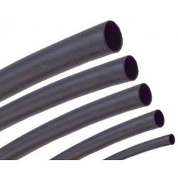 Tub termo retràctil de 5 mmØ