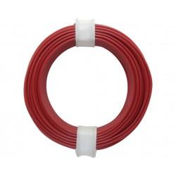 Cable decoder 0'14mm² (Diversos colors)