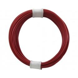 Cable decoder 0'04mm² (Diversos colors)