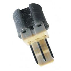 Sensor hall de 10 mm para carreteras