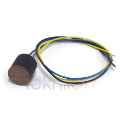 8mm hall sensor for roads with manhole cover