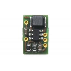 DC/DC voltage converter 4'2 V