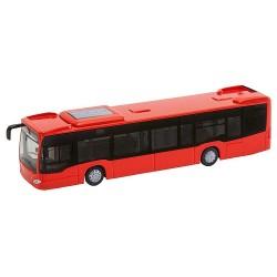 Autobús urbà Citaro