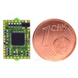 Decoder DC05-AS (Remolcs)