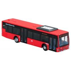 MB O530 Citaro DB (Estàtic)
