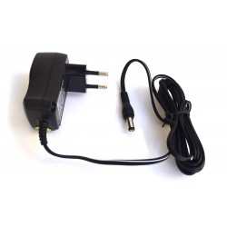 DC-Car remote control charger