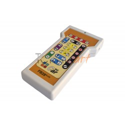 DC-Car Remote Control FB28 Plus