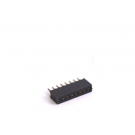 2x Connector de programació sense cables