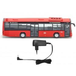 Autobús urbà MAN Lion 's City A78