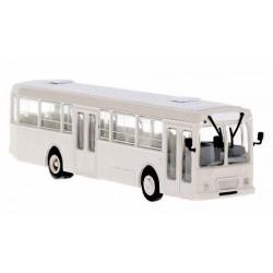 Autobús Pegaso 6038 en KIT