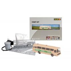 StarSet Autobús MB O302
