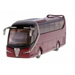 Autobús de línea Noge Titanium