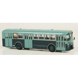 Autobús Pegaso 6035 de TB línea 25