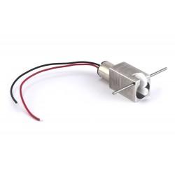Motor DC-Car con reductora 1 a 26 (H0 y TT)