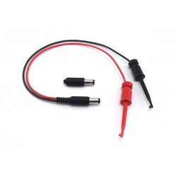 Accessories for DC-Car Remote Control