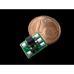 Mòdul d'il·luminació de 1'2 a 2'4 V