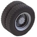 16310X Wheels