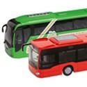 Autobusos