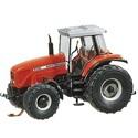 Tractors agrícoles